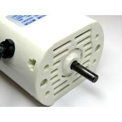 HSO926 motor