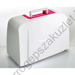Pfaff Smarter by Pfaff 160s koffer