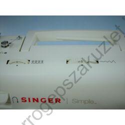 SINGER 3229 öltés szélesség állító