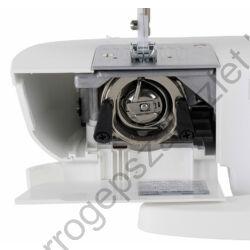 SINGER M1605 varrógép   fém hurokfogó rendszer