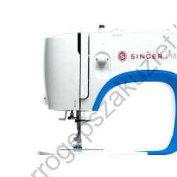 SINGER M3205  varrógép