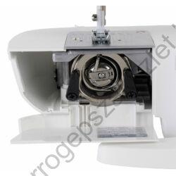 SINGER M3205  varrógép fém hurokfogó