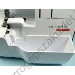 Bernette b44 hulladékgyűjtő doboz