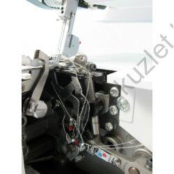 Bernette b44 fém mechanika