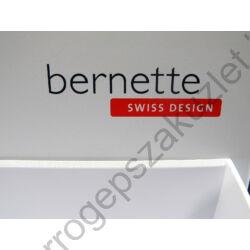 Bernette b44 svájci design