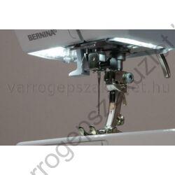 Bernina 350P 5