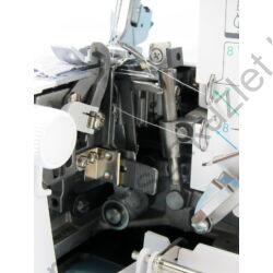 Brother 343D fém mechanika