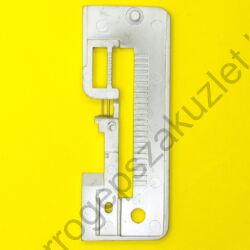 Brother 925D locktűlap  - X77614-001 0