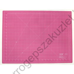 DW-12122 AC pink / türkisz
