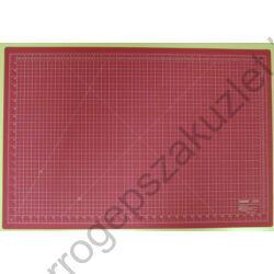 Donwei 60 x 90 cm pink / lila vágólap