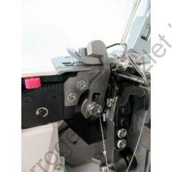 Elna 264D lockgép 4