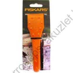 Fiskars hasítóék - 120010 1