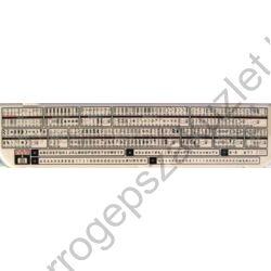 Janome Horizon 8900 QCP varrógép 1