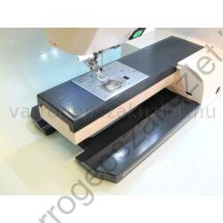 Janome Horizon 8900 QCP varrógép 12