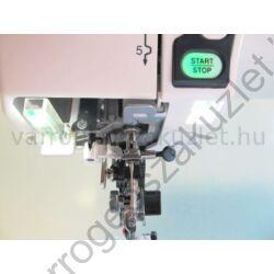 Janome Horizon 8900 QCP varrógép 11
