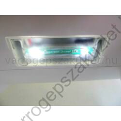 Janome Horizon 8900 QCP varrógép 6