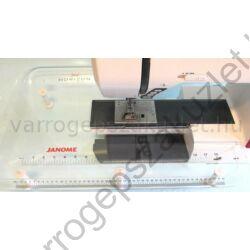 Janome Horizon 8900 QCP varrógép 2