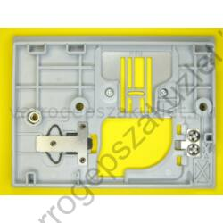 Janome DXL603 tűlemez - 808626006 1