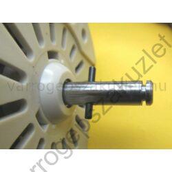 Merrylock 90w-os motor, szíjtárcsa nélkül - WM-2981-9 1