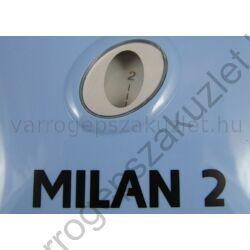 Bernette Milan 2 8