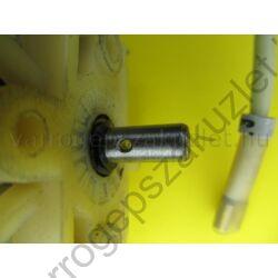 Belső Naumann motor ASW 22-8 2