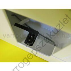 Pfaff  / Husqarna elektronikus indítópedál - 412773401 1