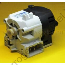 Pfaff Select 70w-os belső motor- 413115801 1