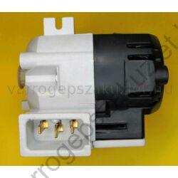 Pfaff Select 70w-os belső motor- 413115801 3