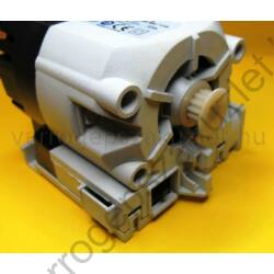 Pfaff Select 70w-os belső motor- 413115801 4