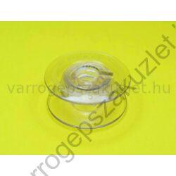 Pfaff Expression műanyag orsó  - 820921096 1