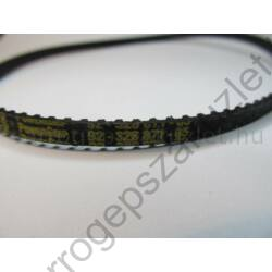 Pfaff 787-799 lock motorszíj - 9232687105000 1