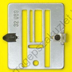 Pfaff 6085  tűlap 93-032089-91