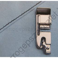 Pfaff zsepiszegő 2mm  - 820220096 1
