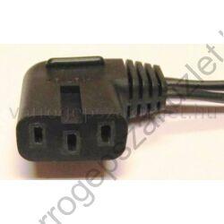 Pfaff indítópedál vezetékkel 1