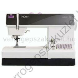 Pfaff select 4.2 varrógép 1