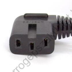 Pfaff fekete kábel 1