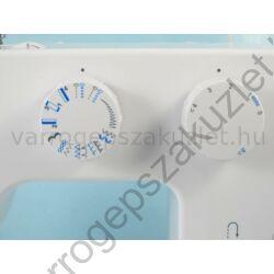 SINGER 1412 Promise varrógép 2