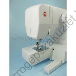 SINGER 1412 Promise varrógép