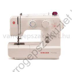 SINGER 1412 Promise varrógép 1