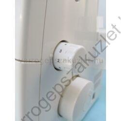 Singer 14SH754 Interlock  7