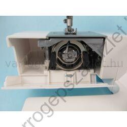 SINGER 2250 Tradition varrógép 3