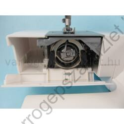 SINGER 2250 fém hurokfogó rendszer