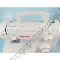 SINGER 2250 Tradition varrógép 5