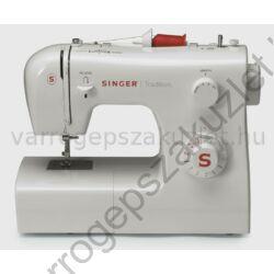 SINGER 2250 Tradition varrógép 1