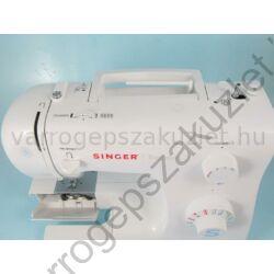 SINGER 2259 Tradition varrógép 7