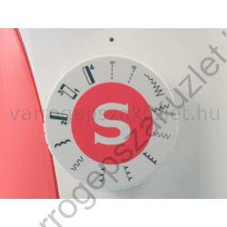 SINGER 3210 Simple varrógép 3