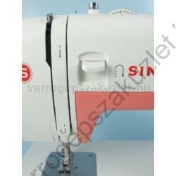 SINGER 3210 Simple varrógép 6
