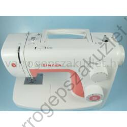SINGER 3210 Simple varrógép 5
