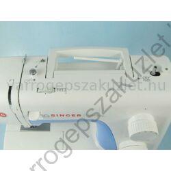 SINGER 3221 Simple varrógép 6