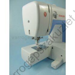 SINGER 3221 Simple varrógép 7